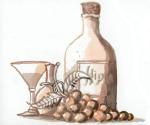 L'Hypocras, ce vin médiéval aux moultes épices (recettes)
