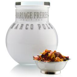 mariage freres marco polo - Mariage Freres Marco Polo