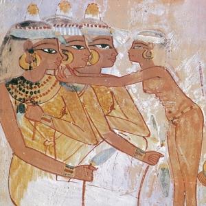 L'histoire du Parfum : de l'Antiquité au Moyen-Age
