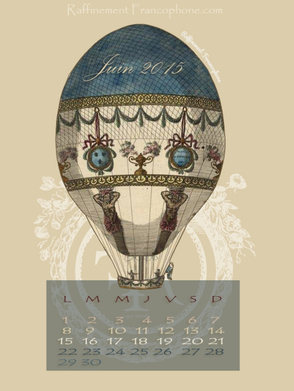calendrier_-juin_2015_raffinementfrancophone-com